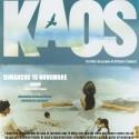 Archives – cycle Contes au cinéma 3/3 : Kaos, de Paolo et Vittorio Taviani (1984) 10 janvier 2016