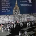 Archives – Evènement : Ami entends-tu ? de Antonin Le Guay et Manon Savary  (2015 – 1h40) 12 Juin 2016