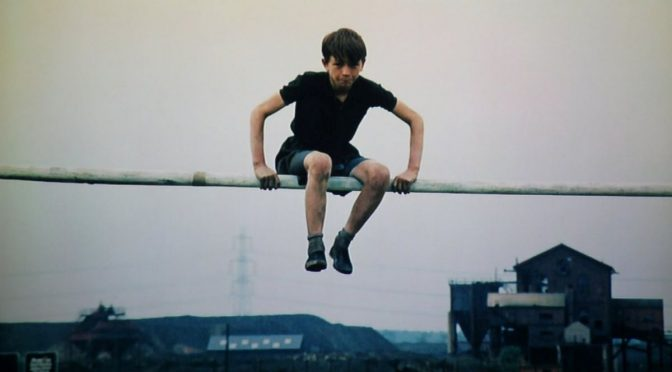 Archives- cycle Enfance 1/3 : KES, de Ken Loach (1969 – 1h50) 25 septembre 2016