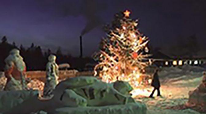 ARCHIVES – DIMANCHE 26 FEVRIER 2017 – CYCLE «LE NOUVEAU CINEMA RUSSE»(2/3):TERRITOIRE DE L'AMOUR, DE ALEXANDRE KOUZNETSOV(2010 – 64MN)
