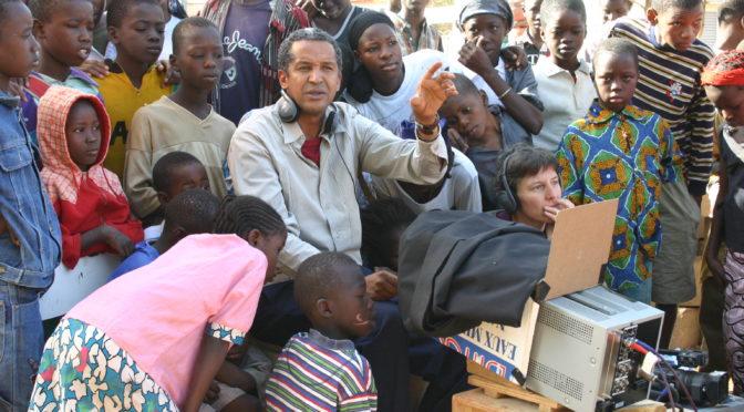 DIMANCHE 19 JANVIER 2020 – CYCLE « AFRIQUE »(1:3): BAMAKO, DE ABDERRAHMANE  SISSAKO  ( 2006 – 1H58)